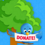 Five Ways to Use Social Media for Fundraising