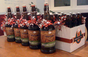Image of Holiday Mightybrew 2010 - 39