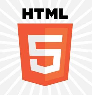 HTML 5 Image