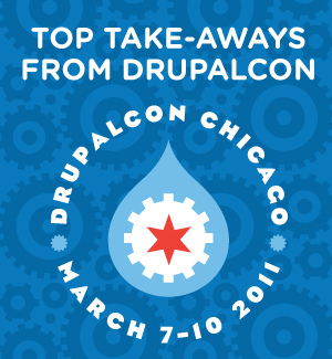 Image of Our Top Take-Aways From DrupalCon Chicago 2011 - 23