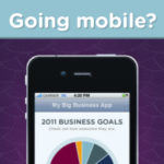 Mobile Strategy: What's Best for your Business?