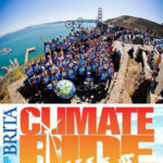 Join our Climate Ride Team