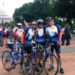 2011 NYC – DC Climate Ride: Highlights and Take-Aways
