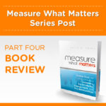 Measure What Matters: Book Review