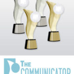 Four Mightybytes Projects Garner 2011 Communicator Awards