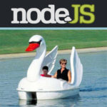 Build Better Web and Mobile Apps Using Node.js