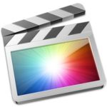 Final Cut Pro X: An Apple Apologist's Assessment