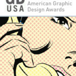 Joffrey Ballet, School of Rock, and BLKipper Photography Win American Graphic Design Awards
