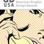 Joffrey Ballet, School of Rock, and BLKipper Photography Win American Graphic DesignAwards