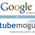 Google Analytics vs. TubeMogul: How to Best Track Your Video's Performance, A Conversation