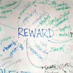 Seven Tips for Better Mind Mapping Sessions