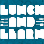 The Secret of Usability Testing on a Budget: Lunch-n-Learn Thursdays