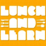 Economic Thinking Paired with an Asian-Inspired Vegan Buffet: Lunch-n-Learn