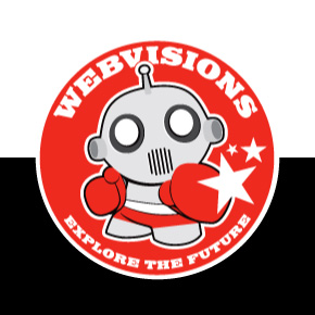 Webvisions Explore The Future
