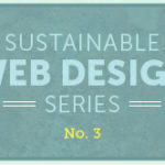 Server-Level Sustainability: Green Up Your Hosting