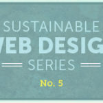 Sustainable Web Design: How CSS Sprites Improve Speed And Sustainability