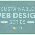 How Error Pages and Redirects Make Your Website More Sustainable