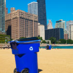 Recycling in Chicago: Overview On What and How to Recycle