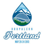 DrupalCon Portland 2013 Recap: Business and Strategy Track