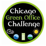 Get Ready for the Chicago Green Office Challenge!