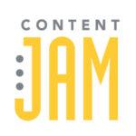 Content Jam Chicago 2013