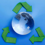 Chicago Green Office Challenge: Recycling and Green Cleaning