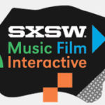 Vote for our SXSW Panel on Sustainable Web Design