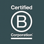 Five Reasons Mightybytes Became a B Corporation and Why You Should Too!