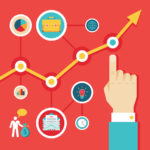 7 Steps to Help You Measure Content Performance