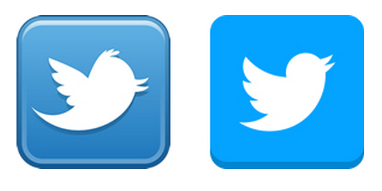 Gallery Official Twitter Logos Desktop Icons