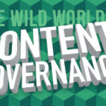 Content Governance: Categories vs. Tags