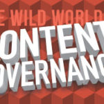 Content Governance: Questions to Ask Before Launching a User Forum or Community Site