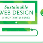 Sustainable Web Design: Optimizing Video for the Web