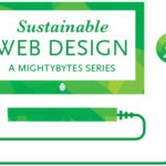 Sustainable Web Design: Disabling Blog Comments for Faster Page Speed