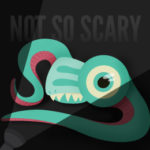 Not-So-Scary SEO: How Can I Tell Which Keywords My Competitors Rank For?