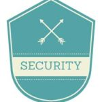 WordPress Security: How to Protect Your Site from Attacks and Hackers