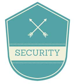 WPSECURITY_featured
