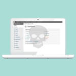 Five Simple Tasks to Keep Your Website from Getting Hacked