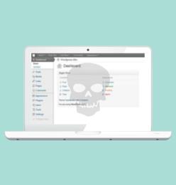 prevent website hack