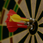 Building Integrated SEO & PPC Campaigns