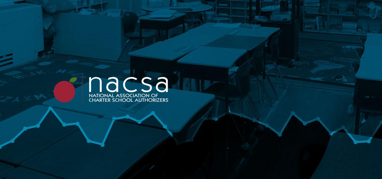 NACSA Charter Operator Tracker
