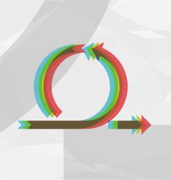 mb-blog-agile-thumb