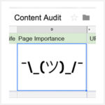 Why You Need a Content Audit (And How to Run One)