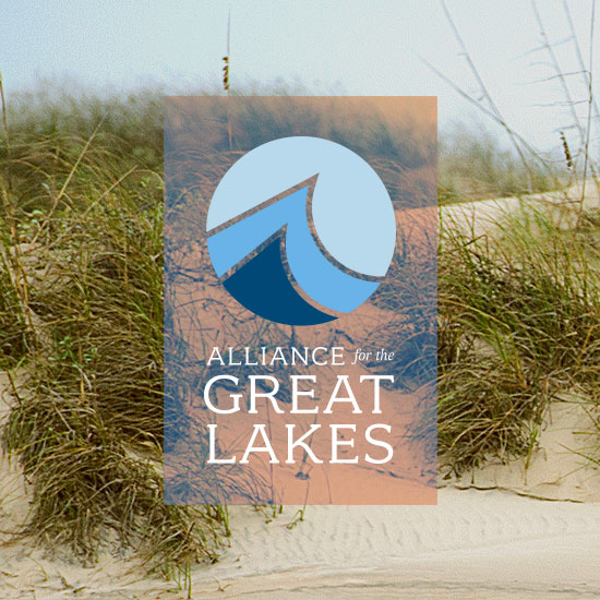 Alliance for the Great Lakes Project featured image