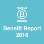 Measuring Our Impact: Mightybytes' 2016 Benefit Report