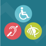 Using Web Content Accessibility Guidelines to Improve Your Website