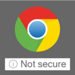 Will Google Chrome Scare Off Your Users?