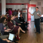Digital Marketing Masterclass Presentations