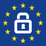 What Does GDPR Mean for US-Based Websites?