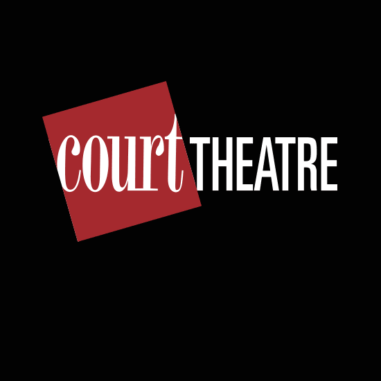 Court Theatre featured list image